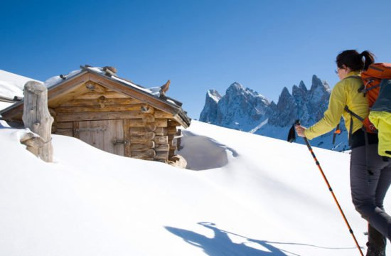 schneeschuhwandern-suedtirol