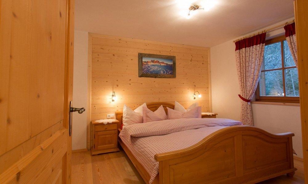 verlotthof-appartement-fermeda (3)