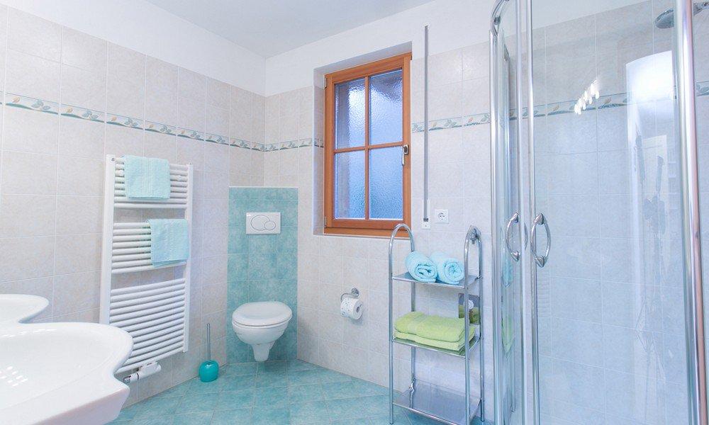 verlotthof-appartement-fermeda (4)