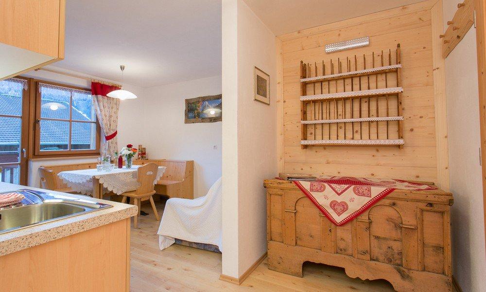 verlotthof-appartement-fermeda (5)
