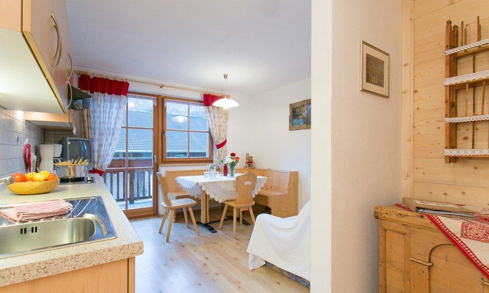 verlotthof-appartement-fermeda (6)