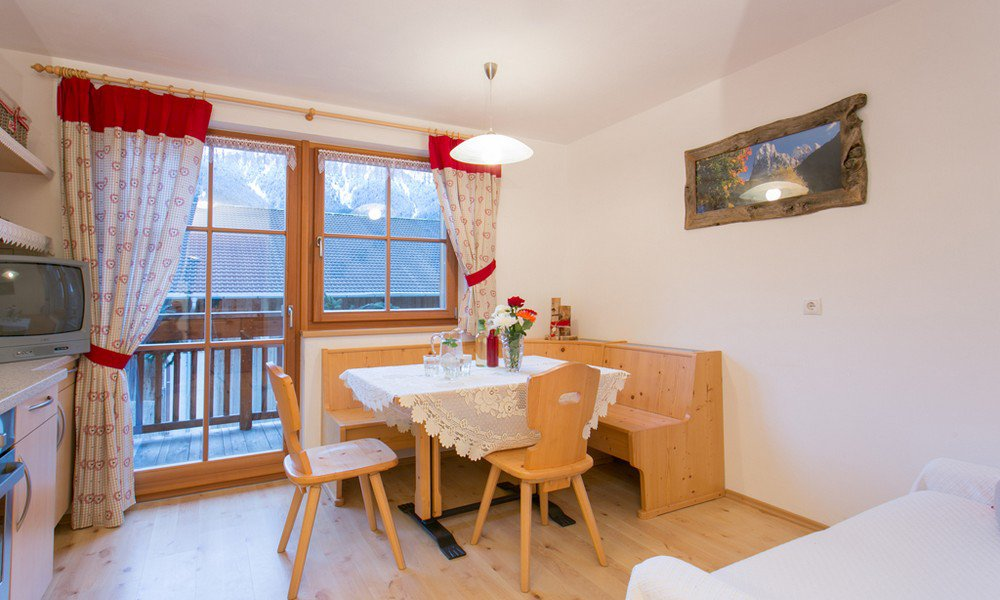 verlotthof-appartement-fermeda (7)