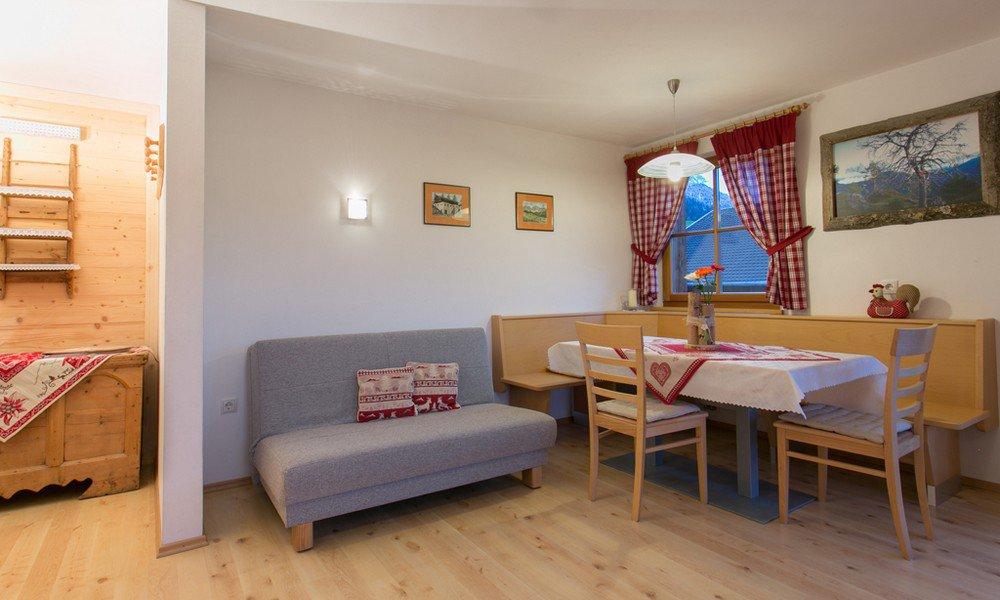 verlotthof-appartement-panorama (5)