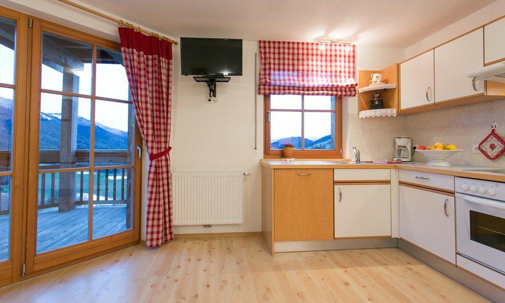 verlotthof-appartement-panorama (6)