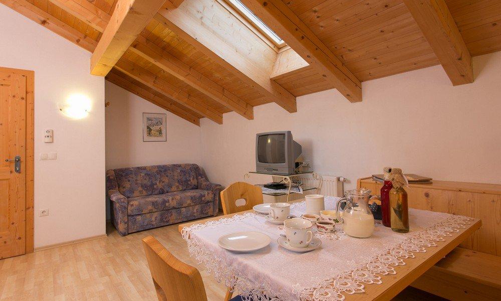verlotthof-appartement-rittnerhorn (4)