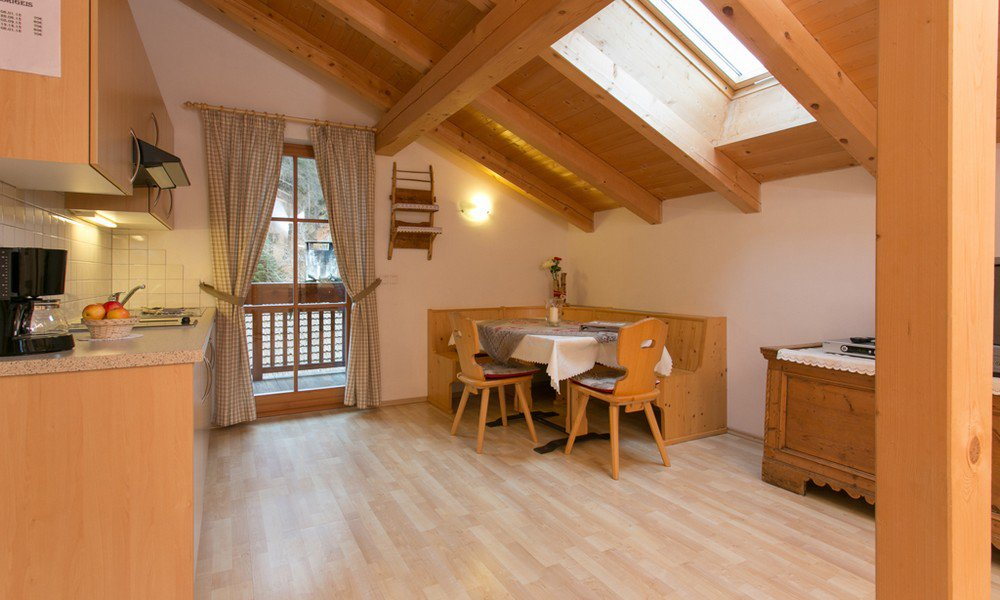 verlotthof-appartement-sassrigeis (3)