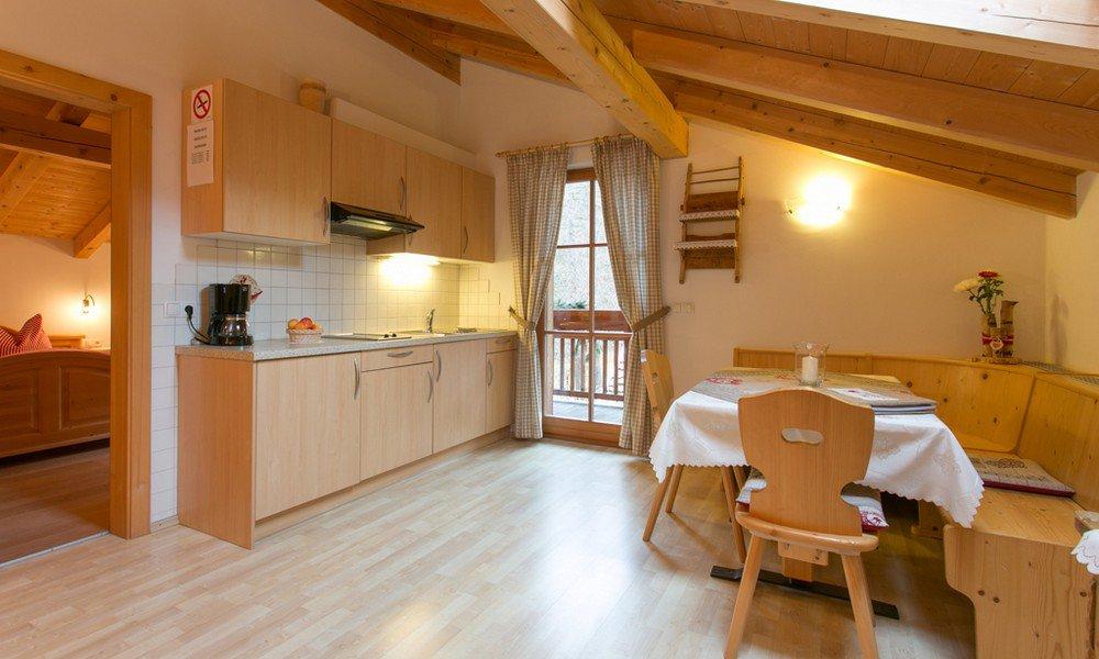 verlotthof-appartement-sassrigeis (4)