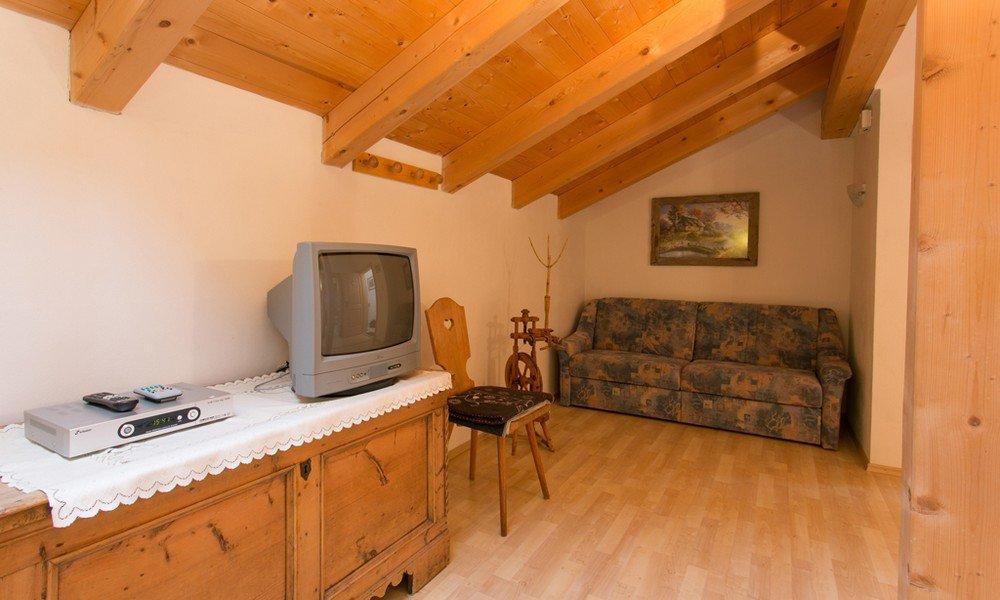 verlotthof-appartement-sassrigeis (5)