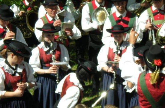 Verlotthof-in-val-di-funes30