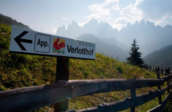 Verlotthof-in-val-di-funes2