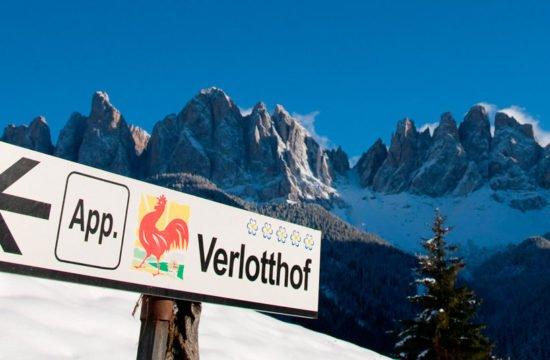 Verlotthof-in-val-di-funes24